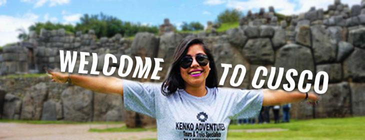 Kenko Adventures Inca Trail