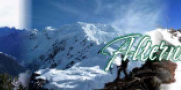Alternative Treks to Machu Picchu Salkantay Lares