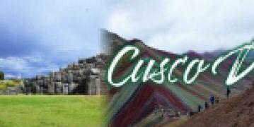 Cusco Day Tours | City Tour, Ollantaytambo, Rainbow Mountain